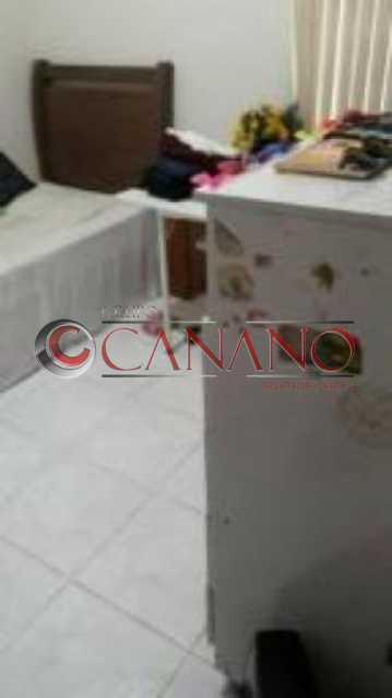 214921105038247 - Apartamento 2 quartos à venda Engenho Novo, Rio de Janeiro - R$ 223.000 - BJAP20269 - 8