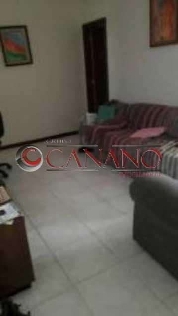 215921101773587 - Apartamento 2 quartos à venda Engenho Novo, Rio de Janeiro - R$ 223.000 - BJAP20269 - 1