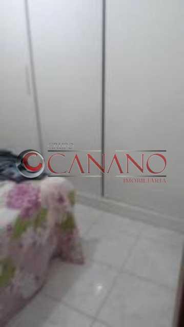 217921103871730 - Apartamento 2 quartos à venda Engenho Novo, Rio de Janeiro - R$ 223.000 - BJAP20269 - 11