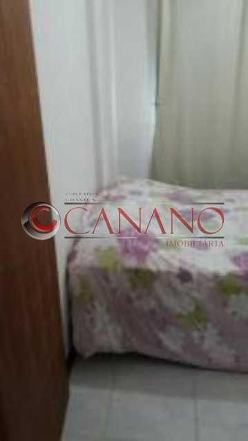 217921106151558 - Apartamento 2 quartos à venda Engenho Novo, Rio de Janeiro - R$ 223.000 - BJAP20269 - 10