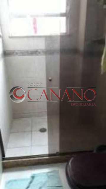 217921106851695 - Apartamento 2 quartos à venda Engenho Novo, Rio de Janeiro - R$ 223.000 - BJAP20269 - 16