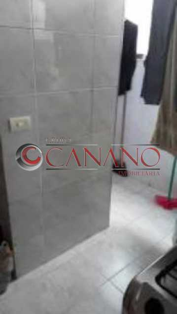 218921100115221 - Apartamento 2 quartos à venda Engenho Novo, Rio de Janeiro - R$ 223.000 - BJAP20269 - 13