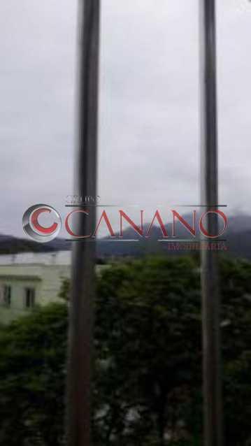 218921106462856 - Apartamento 2 quartos à venda Engenho Novo, Rio de Janeiro - R$ 223.000 - BJAP20269 - 20