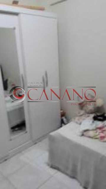 218921109830526 - Apartamento 2 quartos à venda Engenho Novo, Rio de Janeiro - R$ 223.000 - BJAP20269 - 9