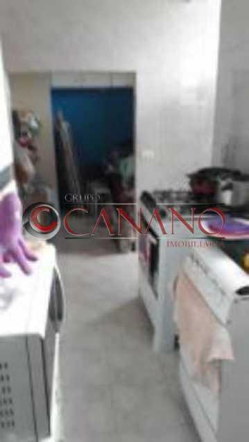 219921100918368 - Apartamento 2 quartos à venda Engenho Novo, Rio de Janeiro - R$ 223.000 - BJAP20269 - 14