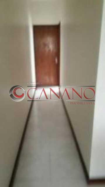 219921104986175 - Apartamento 2 quartos à venda Engenho Novo, Rio de Janeiro - R$ 223.000 - BJAP20269 - 3