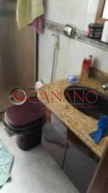 219921106178161 - Cópia - Apartamento 2 quartos à venda Engenho Novo, Rio de Janeiro - R$ 223.000 - BJAP20269 - 17