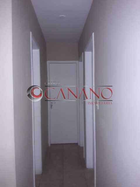 2 - Apartamento 3 quartos à venda Praça Seca, Rio de Janeiro - R$ 239.000 - BJAP30070 - 4