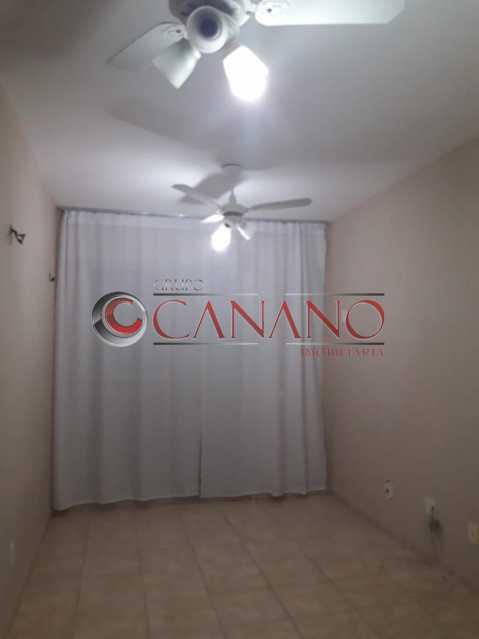 3 - Apartamento 3 quartos à venda Praça Seca, Rio de Janeiro - R$ 239.000 - BJAP30070 - 5
