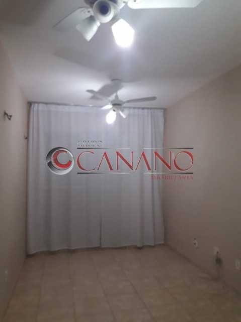 5 - Apartamento 3 quartos à venda Praça Seca, Rio de Janeiro - R$ 239.000 - BJAP30070 - 7