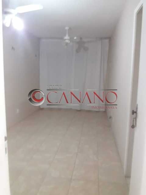 6 - Apartamento 3 quartos à venda Praça Seca, Rio de Janeiro - R$ 239.000 - BJAP30070 - 8