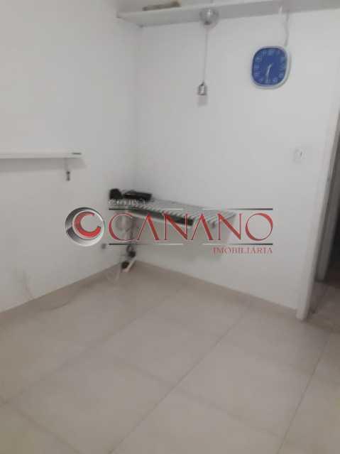 8 - Apartamento 3 quartos à venda Praça Seca, Rio de Janeiro - R$ 239.000 - BJAP30070 - 10