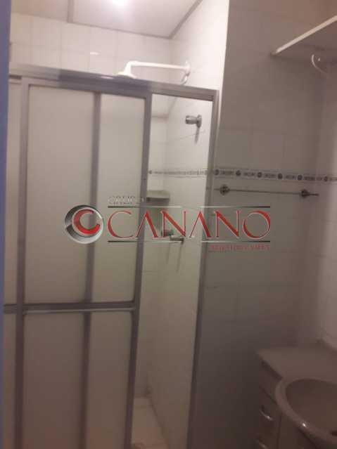9 - Apartamento 3 quartos à venda Praça Seca, Rio de Janeiro - R$ 239.000 - BJAP30070 - 11