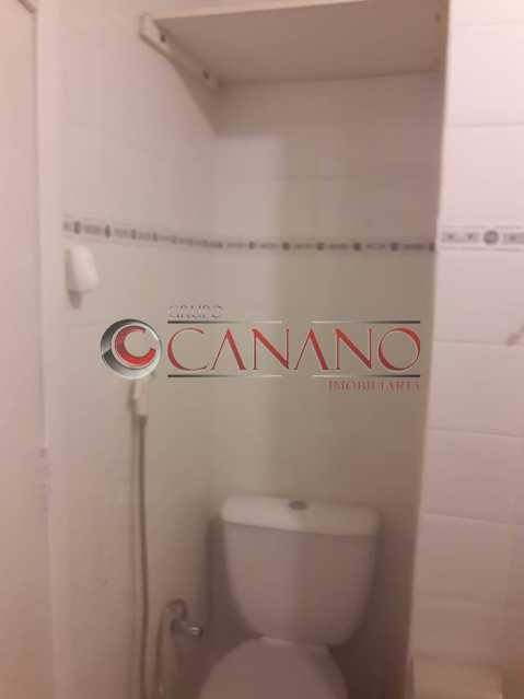 13 - Apartamento 3 quartos à venda Praça Seca, Rio de Janeiro - R$ 239.000 - BJAP30070 - 15