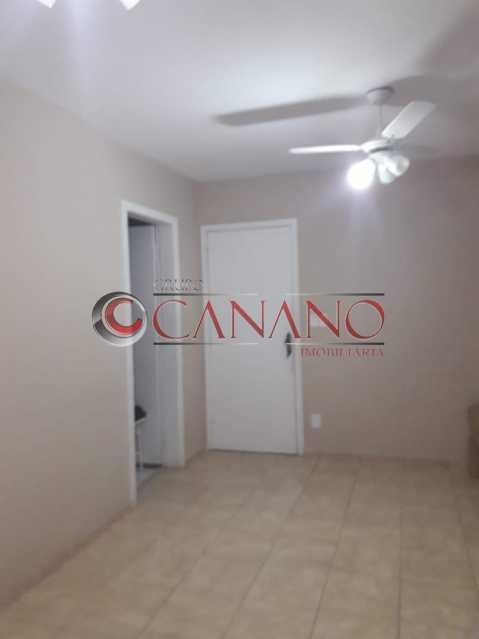 15 - Apartamento 3 quartos à venda Praça Seca, Rio de Janeiro - R$ 239.000 - BJAP30070 - 1