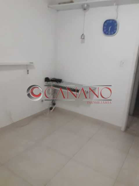 8 - Apartamento 3 quartos à venda Praça Seca, Rio de Janeiro - R$ 239.000 - BJAP30070 - 18