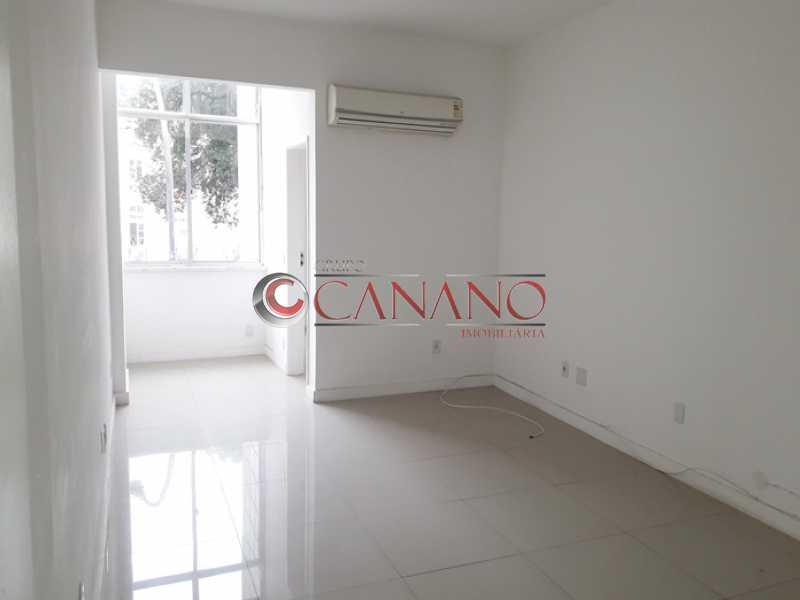 20191112_094322 - Apartamento Flamengo,Rio de Janeiro,RJ À Venda,2 Quartos,75m² - BJAP20276 - 3