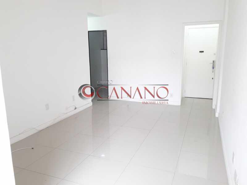 20191112_094419 - Apartamento Flamengo,Rio de Janeiro,RJ À Venda,2 Quartos,75m² - BJAP20276 - 1