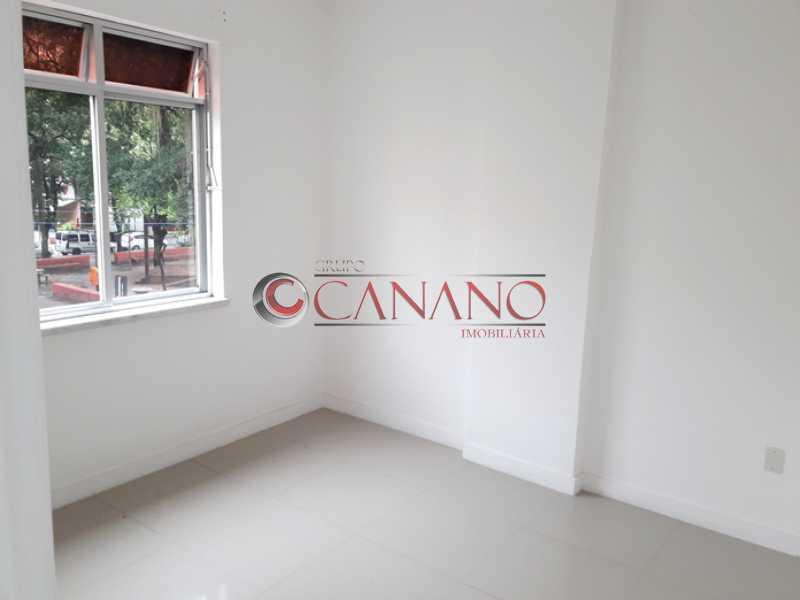 20191112_094439 - Apartamento Flamengo,Rio de Janeiro,RJ À Venda,2 Quartos,75m² - BJAP20276 - 4