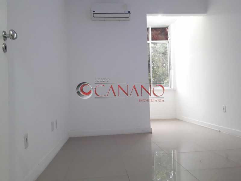 20191112_094650 - Apartamento Flamengo,Rio de Janeiro,RJ À Venda,2 Quartos,75m² - BJAP20276 - 6