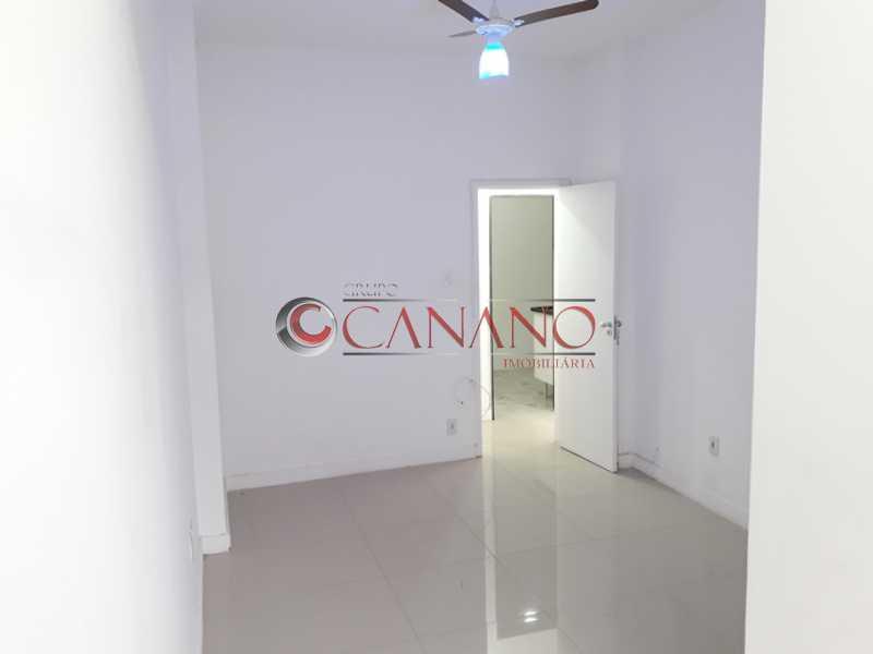 20191112_094737 - Apartamento Flamengo,Rio de Janeiro,RJ À Venda,2 Quartos,75m² - BJAP20276 - 8