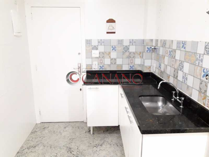 20191112_094837 - Apartamento Flamengo,Rio de Janeiro,RJ À Venda,2 Quartos,75m² - BJAP20276 - 9