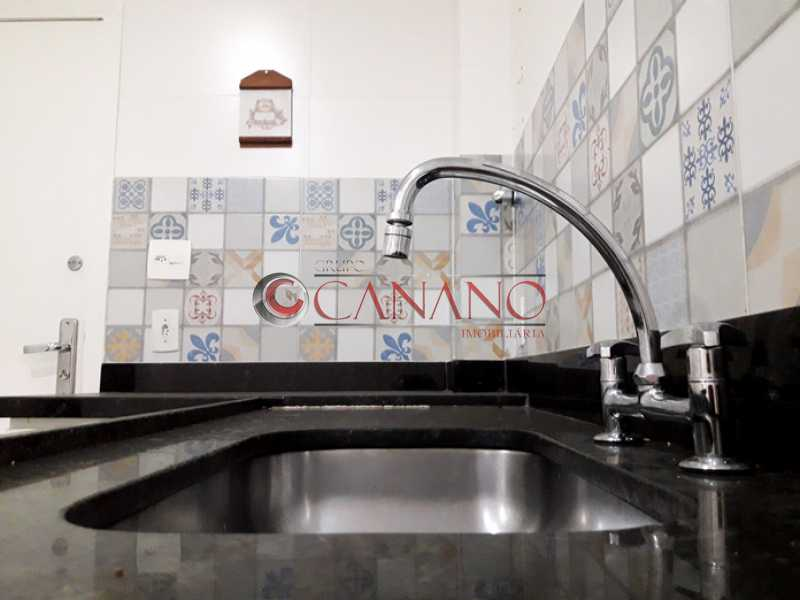 20191112_094850 - Apartamento Flamengo,Rio de Janeiro,RJ À Venda,2 Quartos,75m² - BJAP20276 - 10
