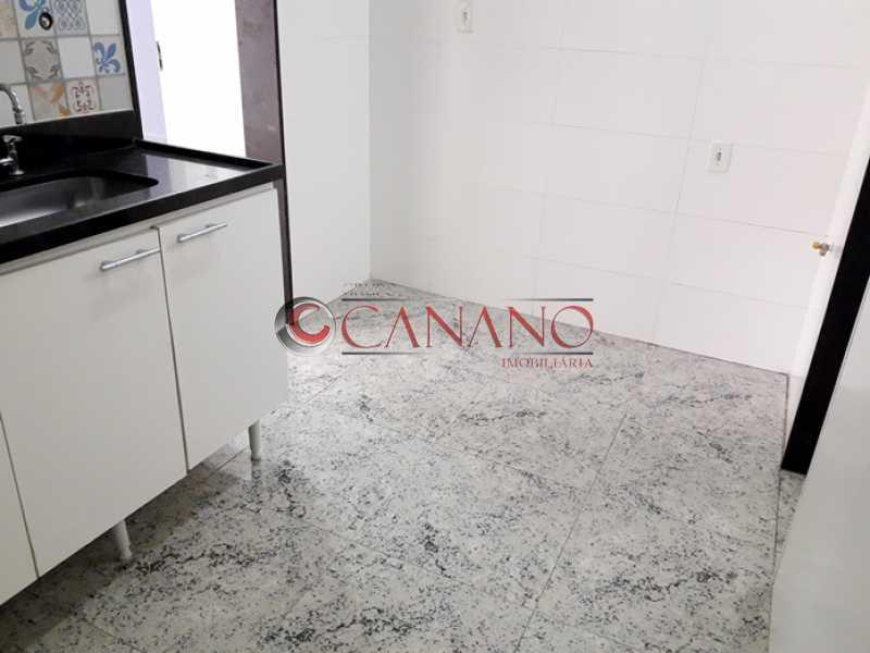 20191112_094940 - Apartamento Flamengo,Rio de Janeiro,RJ À Venda,2 Quartos,75m² - BJAP20276 - 11