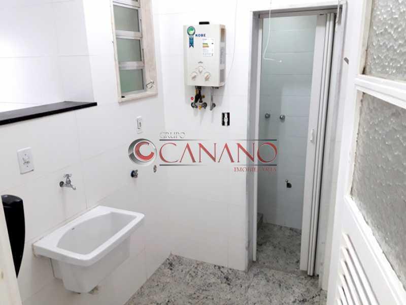 20191112_095115 - Apartamento Flamengo,Rio de Janeiro,RJ À Venda,2 Quartos,75m² - BJAP20276 - 14