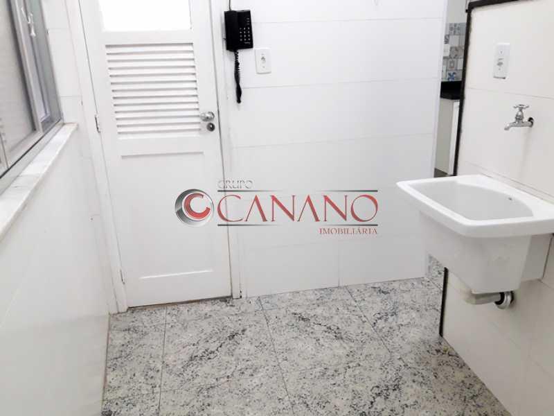 20191112_095146 - Apartamento Flamengo,Rio de Janeiro,RJ À Venda,2 Quartos,75m² - BJAP20276 - 15