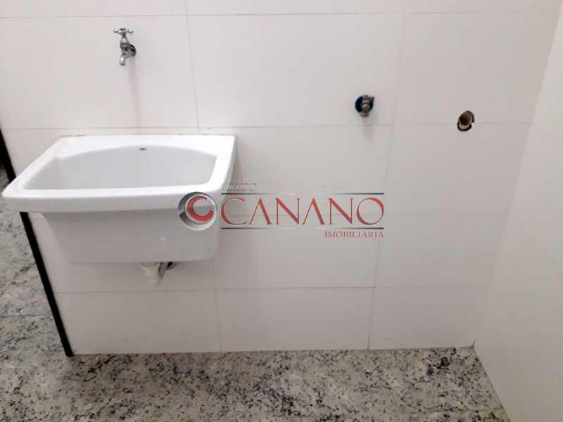 20191112_095227 - Apartamento Flamengo,Rio de Janeiro,RJ À Venda,2 Quartos,75m² - BJAP20276 - 16