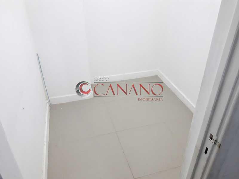 20191112_095308 - Apartamento Flamengo,Rio de Janeiro,RJ À Venda,2 Quartos,75m² - BJAP20276 - 17