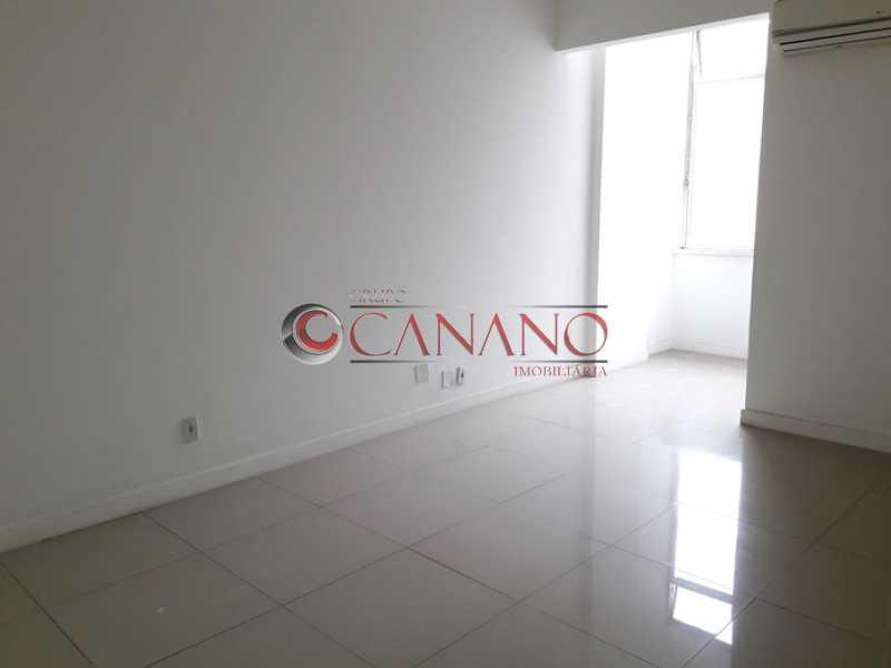 20191112_095358 - Apartamento Flamengo,Rio de Janeiro,RJ À Venda,2 Quartos,75m² - BJAP20276 - 19