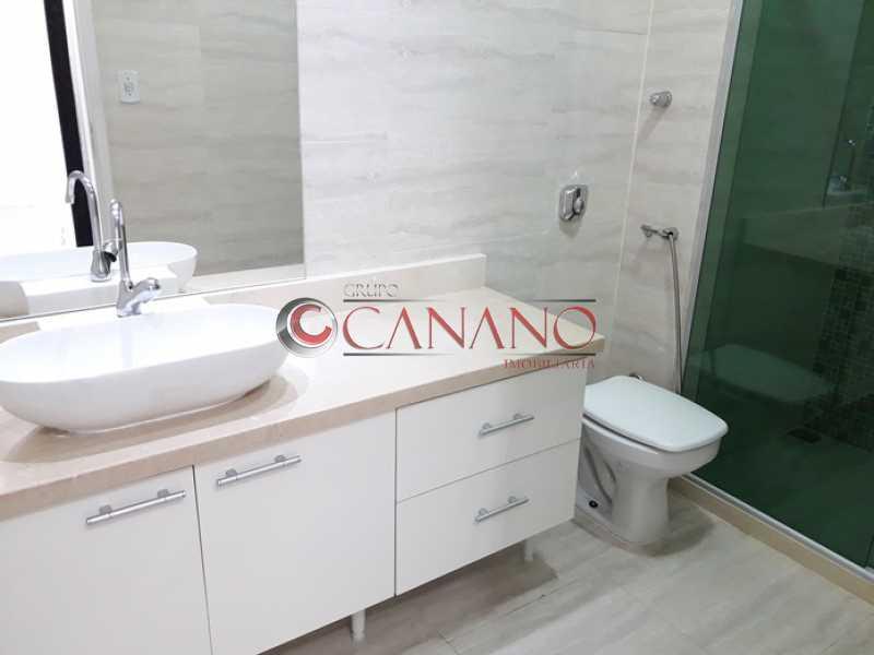 20191112_095426 - Apartamento Flamengo,Rio de Janeiro,RJ À Venda,2 Quartos,75m² - BJAP20276 - 20