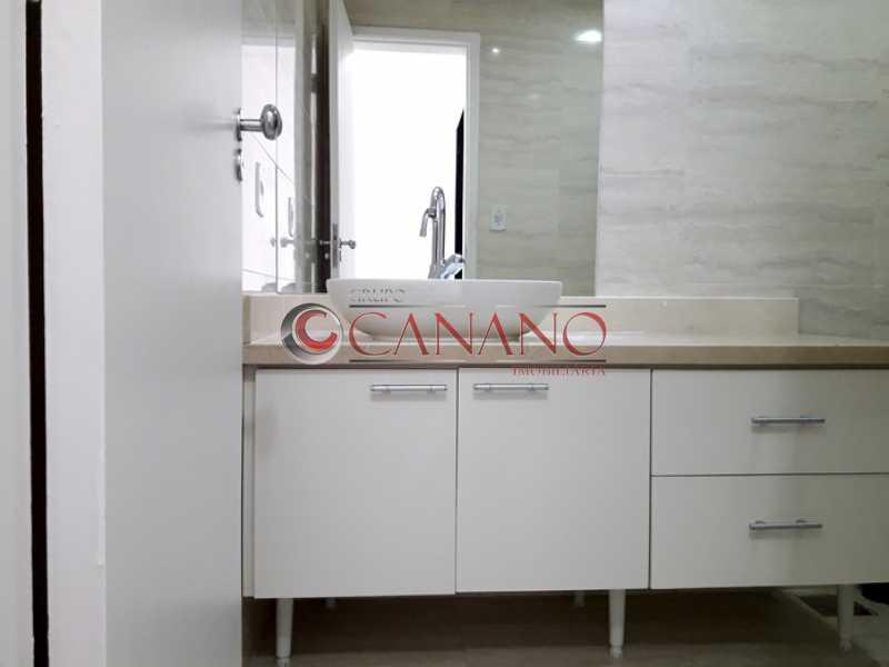 20191112_095624 - Apartamento Flamengo,Rio de Janeiro,RJ À Venda,2 Quartos,75m² - BJAP20276 - 21