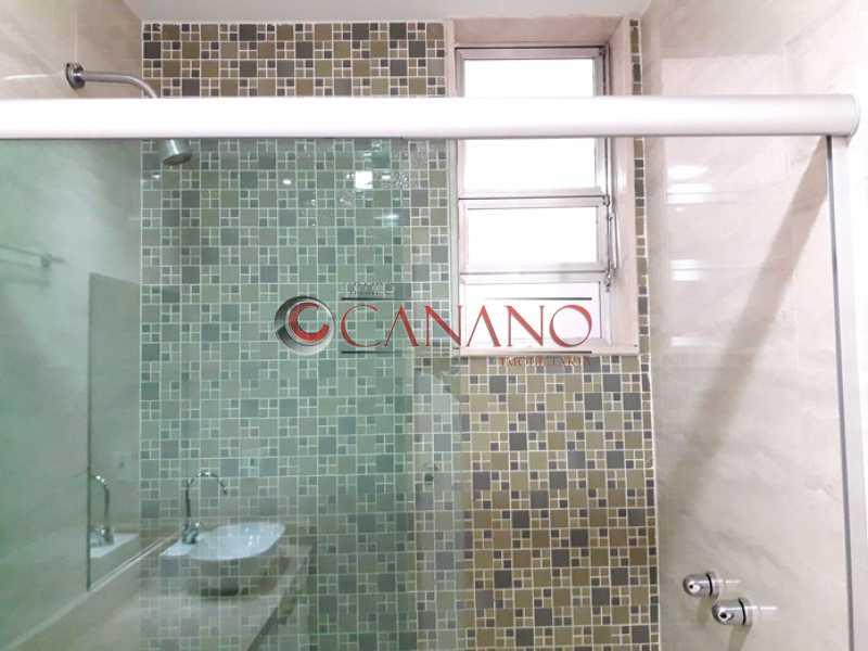 20191112_095728 - Apartamento Flamengo,Rio de Janeiro,RJ À Venda,2 Quartos,75m² - BJAP20276 - 23