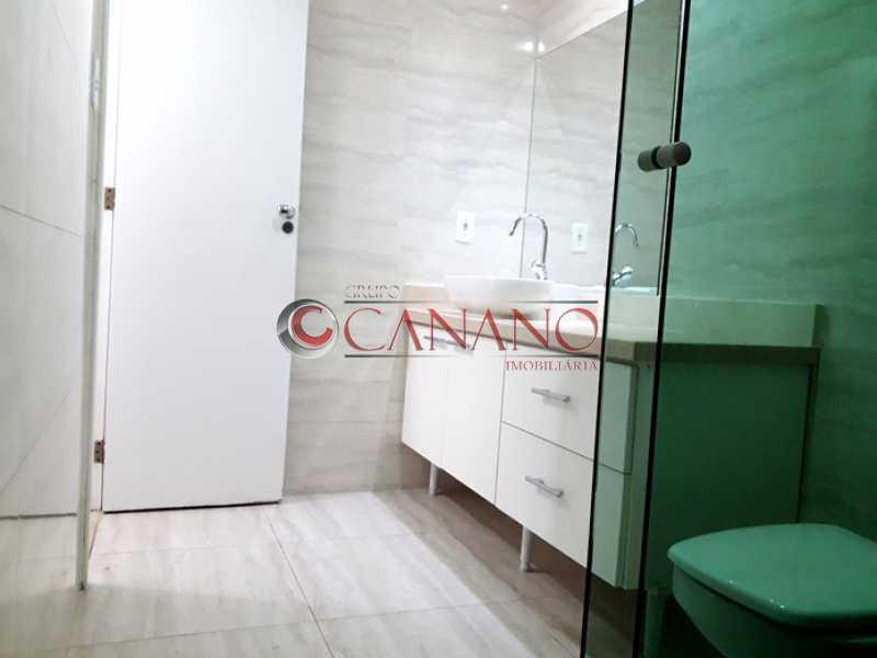 20191112_095816 - Apartamento Flamengo,Rio de Janeiro,RJ À Venda,2 Quartos,75m² - BJAP20276 - 24