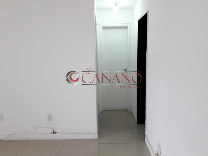 20191112_100116 - Apartamento Flamengo,Rio de Janeiro,RJ À Venda,2 Quartos,75m² - BJAP20276 - 25