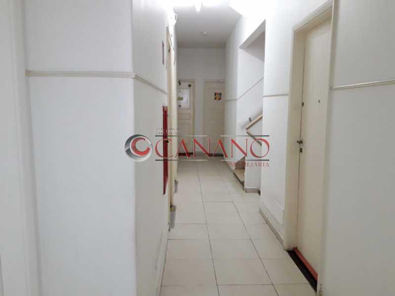 20191112_100305 - Apartamento Flamengo,Rio de Janeiro,RJ À Venda,2 Quartos,75m² - BJAP20276 - 26