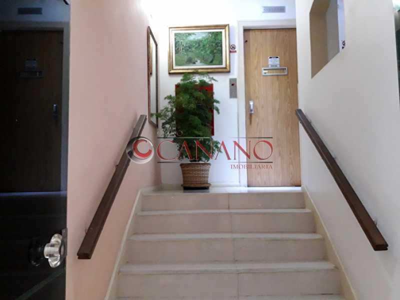20191112_100458 - Apartamento Flamengo,Rio de Janeiro,RJ À Venda,2 Quartos,75m² - BJAP20276 - 27