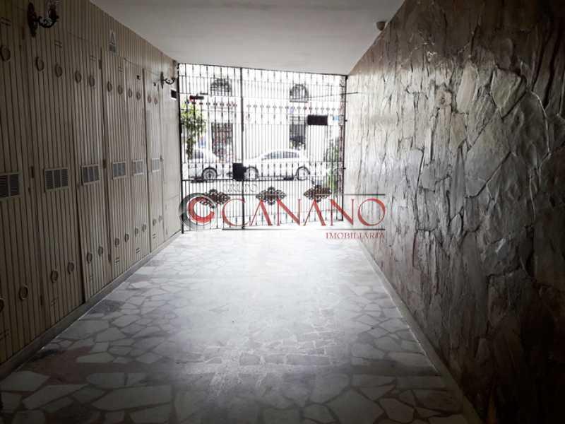 20191112_100510 - Apartamento Flamengo,Rio de Janeiro,RJ À Venda,2 Quartos,75m² - BJAP20276 - 28