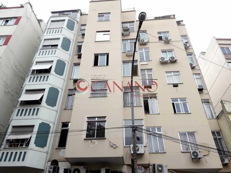 20191112_101003 - Apartamento Flamengo,Rio de Janeiro,RJ À Venda,2 Quartos,75m² - BJAP20276 - 30