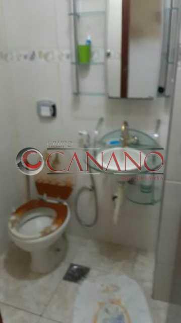 271927103623960 - Apartamento 3 quartos à venda Lins de Vasconcelos, Rio de Janeiro - R$ 380.000 - BJAP30073 - 3