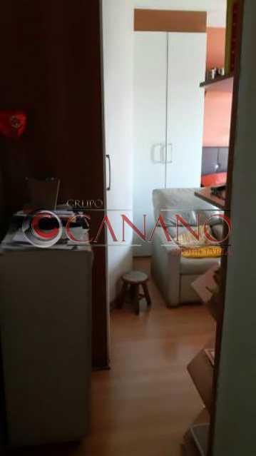 272927107772097 - Apartamento 3 quartos à venda Lins de Vasconcelos, Rio de Janeiro - R$ 380.000 - BJAP30073 - 4