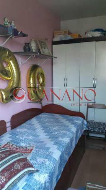 274927102249155 - Apartamento 3 quartos à venda Lins de Vasconcelos, Rio de Janeiro - R$ 380.000 - BJAP30073 - 6