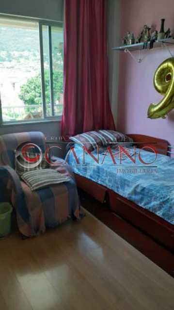 275927102214001 - Apartamento 3 quartos à venda Lins de Vasconcelos, Rio de Janeiro - R$ 380.000 - BJAP30073 - 10
