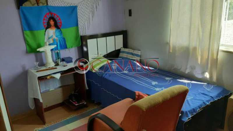 275927106258086 - Apartamento 3 quartos à venda Lins de Vasconcelos, Rio de Janeiro - R$ 380.000 - BJAP30073 - 11