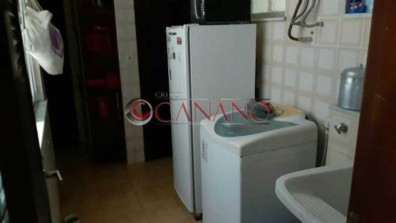 276927100447568 - Apartamento 3 quartos à venda Lins de Vasconcelos, Rio de Janeiro - R$ 380.000 - BJAP30073 - 13