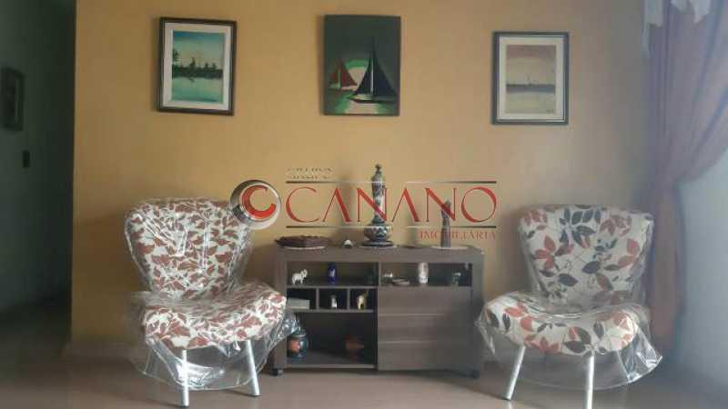 277927106649714 - Apartamento 3 quartos à venda Lins de Vasconcelos, Rio de Janeiro - R$ 380.000 - BJAP30073 - 16