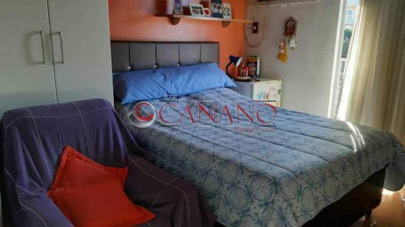 278927101816703 - Apartamento 3 quartos à venda Lins de Vasconcelos, Rio de Janeiro - R$ 380.000 - BJAP30073 - 17